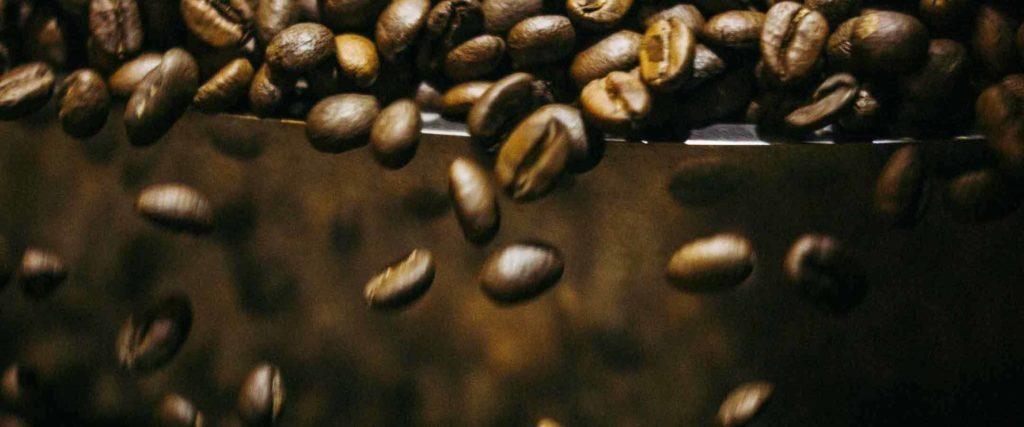 coffee-beans-falling