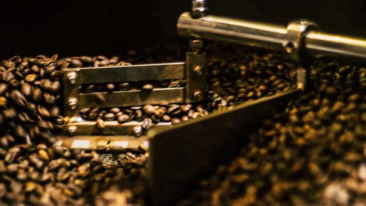 conversations-coffee-roasting-cape-town