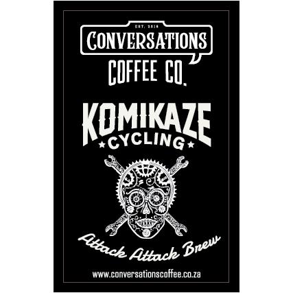Branded-Coffee_Kamikaze-cycling