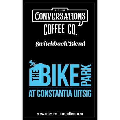 Branded-Coffee_Bike_Park