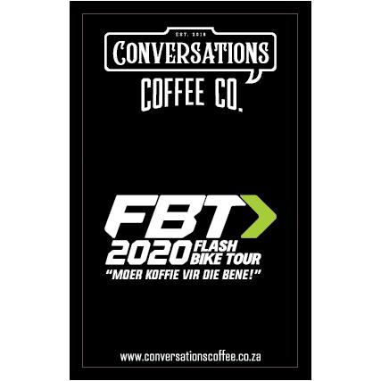Branded-Coffee_FBT