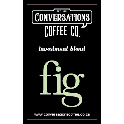Branded-Coffee_FIG