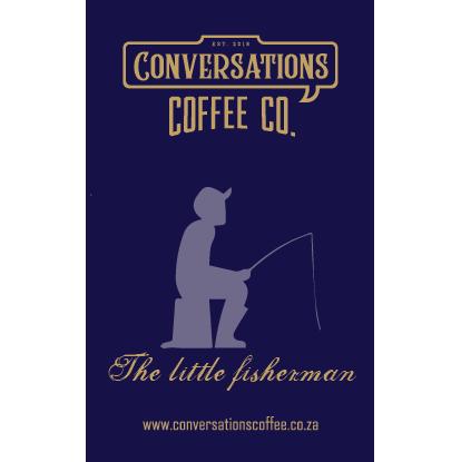 Branded-Coffee_LittleFisherman