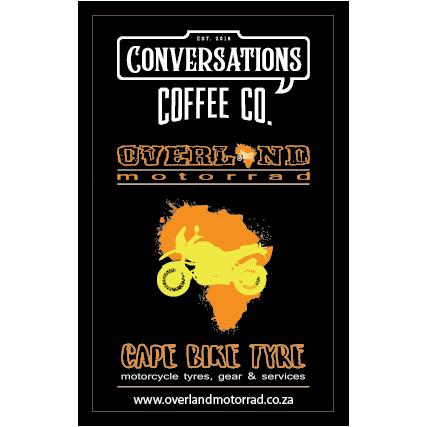 Branded-Coffee_Overland-Motorrad