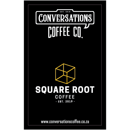 Branded-Coffee_square-root