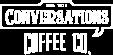 conversations-coffee-logo-white-small